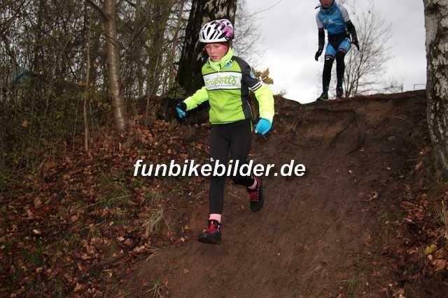 Radcross Chemnitz Bild__0031