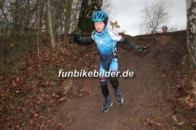 Radcross Chemnitz Bild__0032