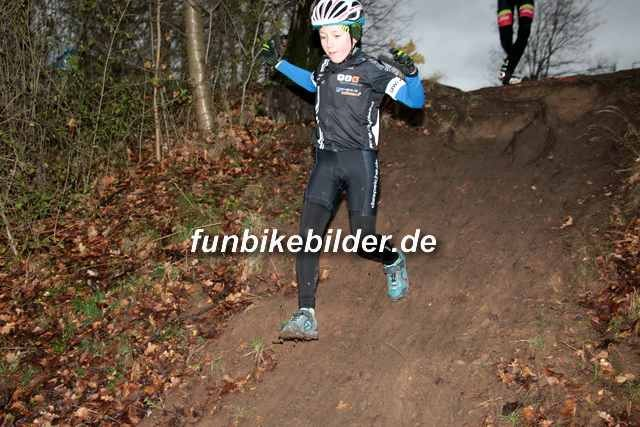 Radcross Chemnitz Bild__0033