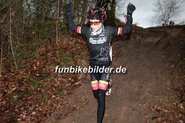 Radcross Chemnitz Bild__0034