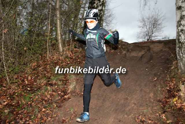 Radcross Chemnitz Bild__0035