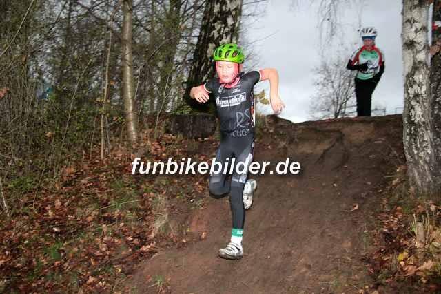 Radcross Chemnitz Bild__0036