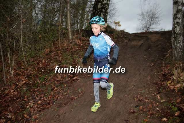 Radcross Chemnitz Bild__0038