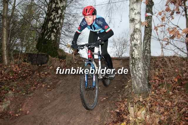 Radcross Chemnitz Bild__0040