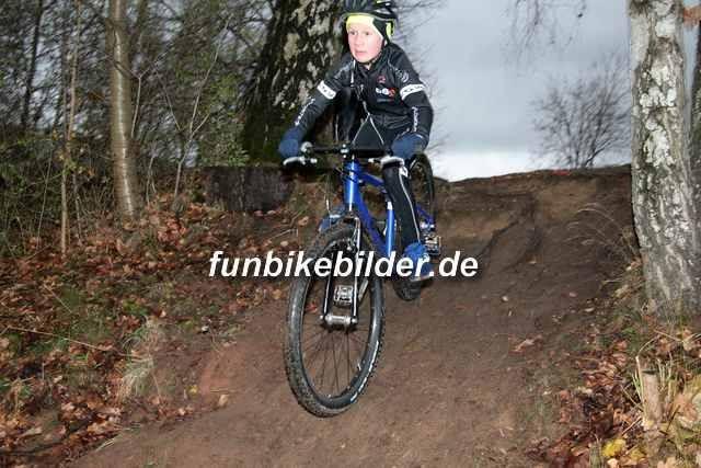 Radcross Chemnitz Bild__0041