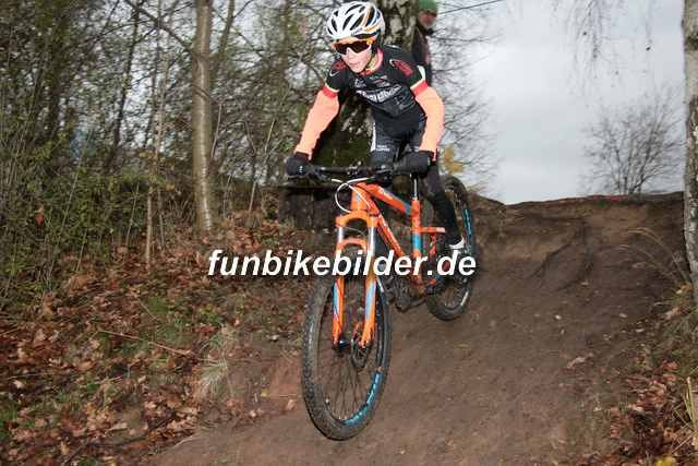 Radcross Chemnitz Bild__0042