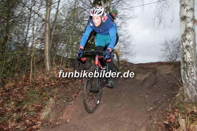Radcross Chemnitz Bild__0043