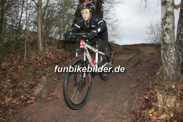 Radcross Chemnitz Bild__0044