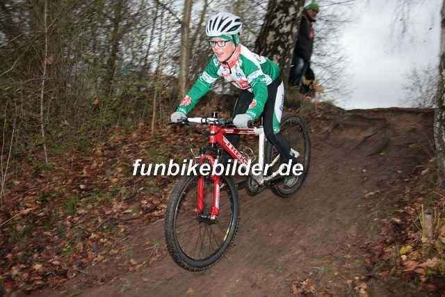 Radcross Chemnitz Bild__0045