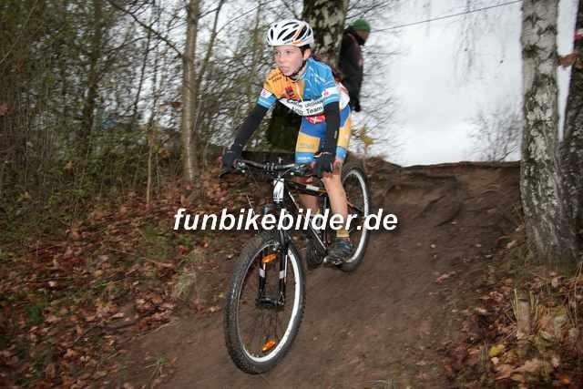 Radcross Chemnitz Bild__0046