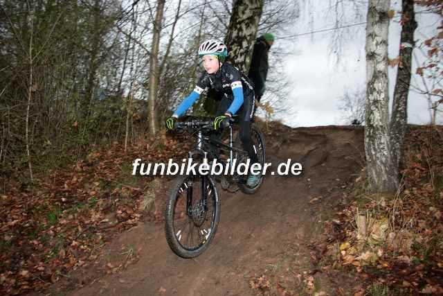Radcross Chemnitz Bild__0047