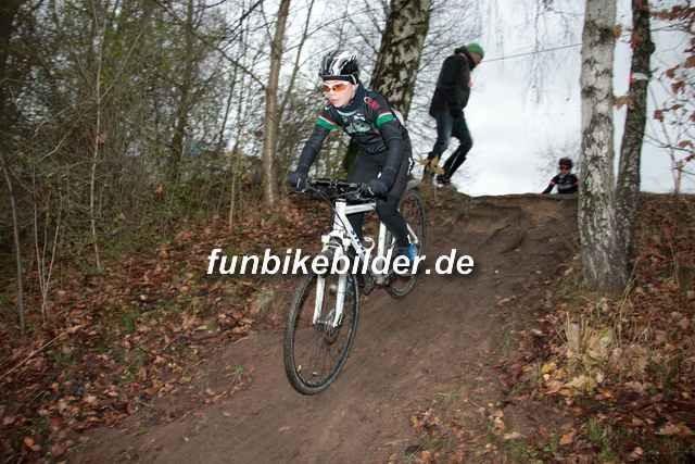 Radcross Chemnitz Bild__0048