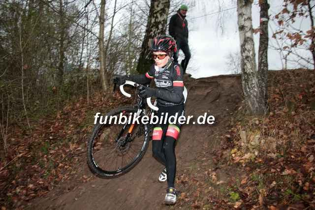 Radcross Chemnitz Bild__0049