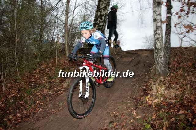 Radcross Chemnitz Bild__0050