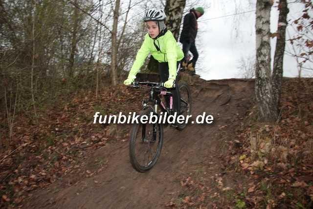 Radcross Chemnitz Bild__0051