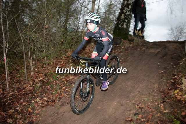 Radcross Chemnitz Bild__0052
