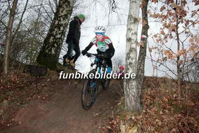 Radcross Chemnitz Bild__0053