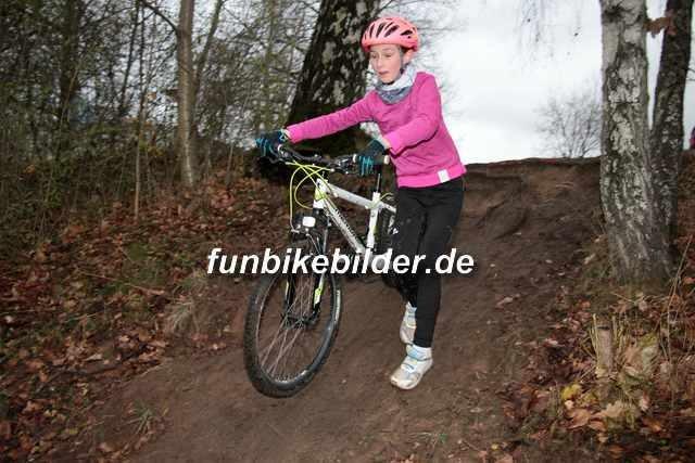 Radcross Chemnitz Bild__0054