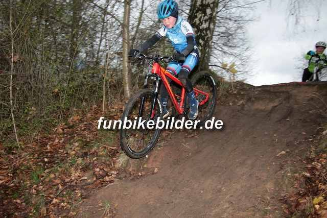 Radcross Chemnitz Bild__0055