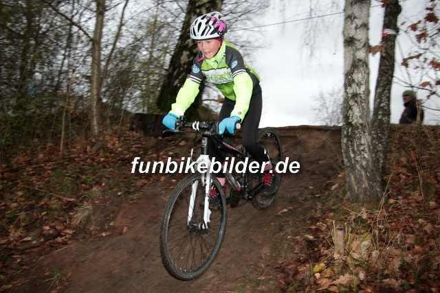 Radcross Chemnitz Bild__0056