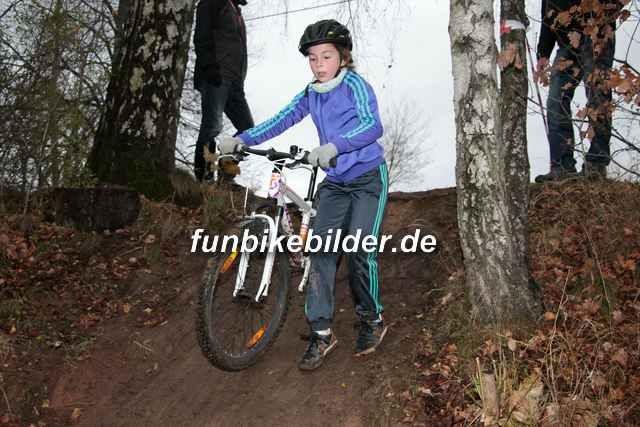 Radcross Chemnitz Bild__0057