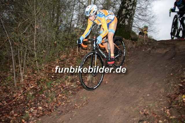 Radcross Chemnitz Bild__0059