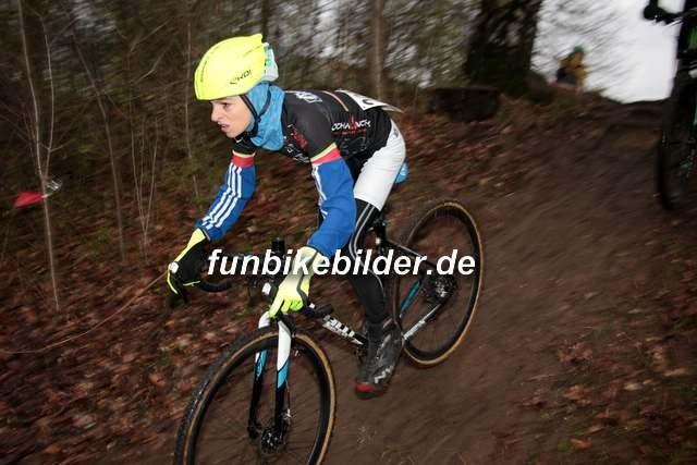 Radcross Chemnitz Bild__0060