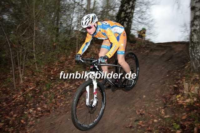 Radcross Chemnitz Bild__0061