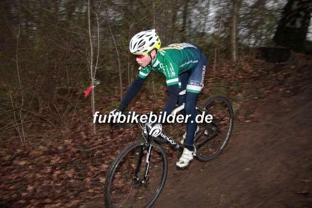 Radcross Chemnitz Bild__0062