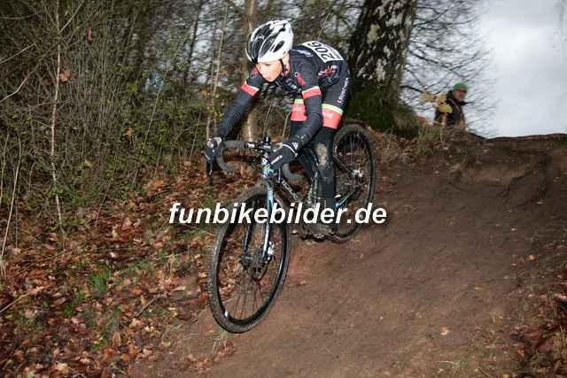 Radcross Chemnitz Bild__0063