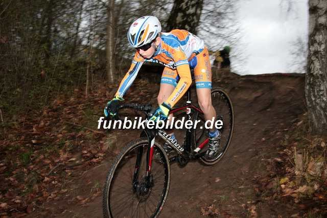 Radcross Chemnitz Bild__0064