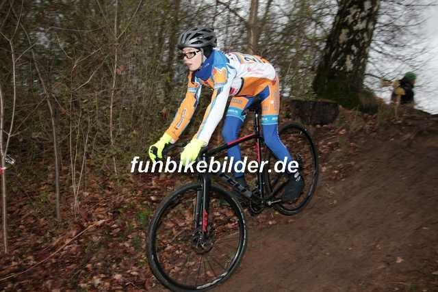 Radcross Chemnitz Bild__0065