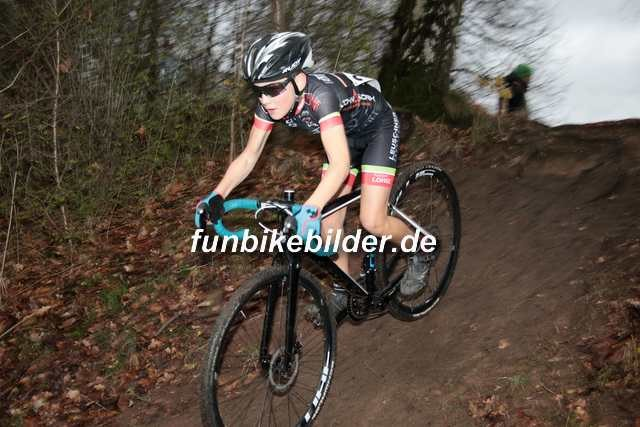 Radcross Chemnitz Bild__0066