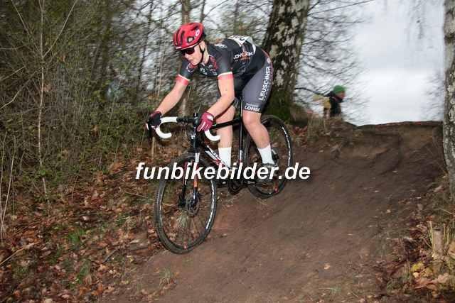 Radcross Chemnitz Bild__0068