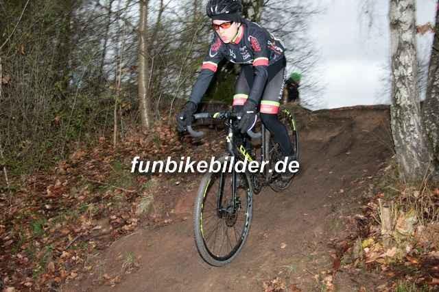 Radcross Chemnitz Bild__0069