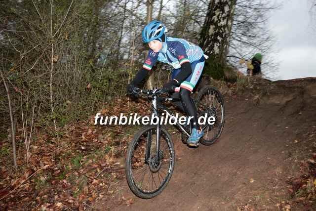 Radcross Chemnitz Bild__0070