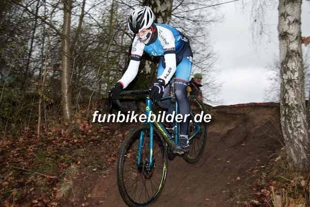 Radcross Chemnitz Bild__0071