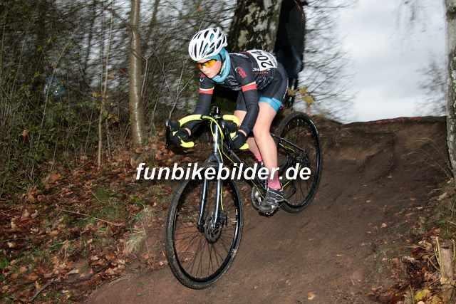 Radcross Chemnitz Bild__0073