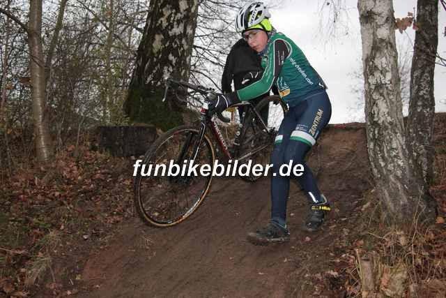 Radcross Chemnitz Bild__0074