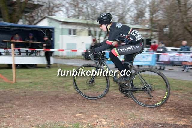 Radcross Chemnitz Bild__0075