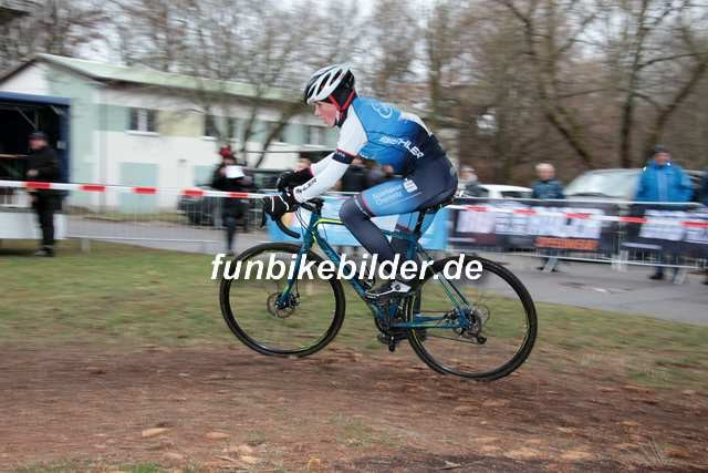 Radcross Chemnitz Bild__0076