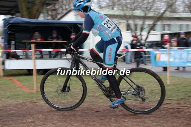 Radcross Chemnitz Bild__0078