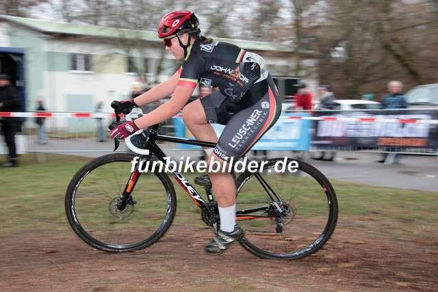Radcross Chemnitz Bild__0080