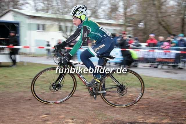 Radcross Chemnitz Bild__0081