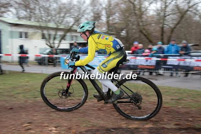 Radcross Chemnitz Bild__0083