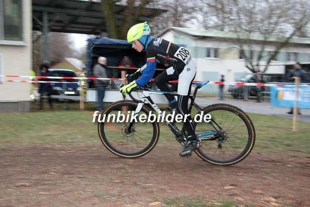Radcross Chemnitz Bild__0084
