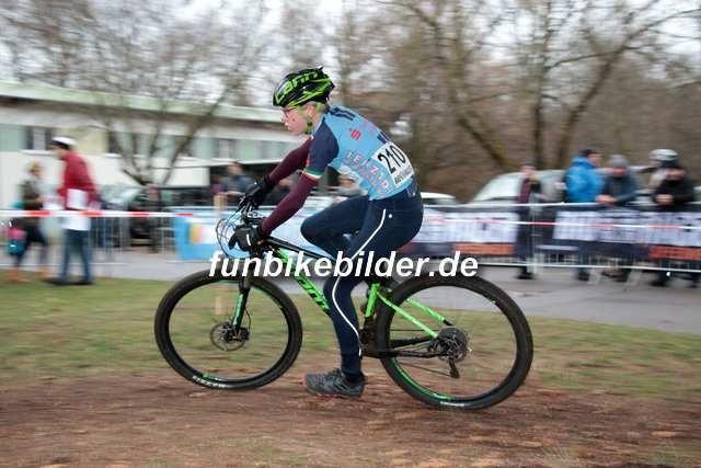 Radcross Chemnitz Bild__0085