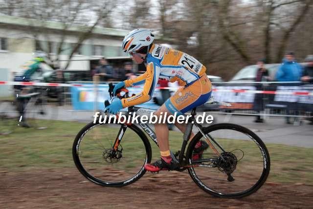 Radcross Chemnitz Bild__0086