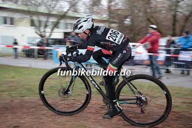 Radcross Chemnitz Bild__0087