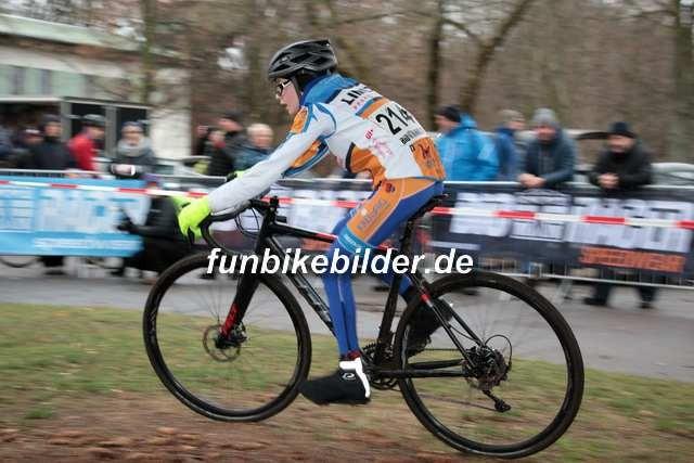 Radcross Chemnitz Bild__0089